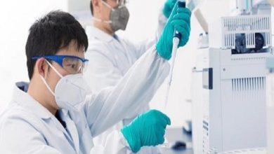 Photo of علماء صينيون يعلنون فعالية لقاح جديد لكورونا بنسبة 99%