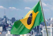 Photo of ترامب يحظر دخول أمريكا على القادمين من البرازيل بسبب تفشي كورونا