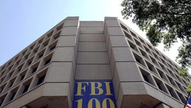 Photo of FBI يكشف بالخطأ اسم دبلوماسي سعودي مشتبه به في أحداث 11 سبتمبر