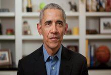 "Photo of كيف علّق ""أوباما"" على جريمة مينيابوليس الوحشية؟"