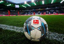 Photo of شكل مختلف لكرة القدم مع عودة البوندسليجا في ظل وباء كورونا