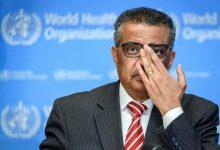 """Photo of ما هى بدائل """"الصحة العالمية"""" لتعويض التمويل الأمريكي؟"""