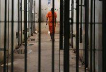 Photo of إطلاق سراح جاسوس إيراني متهم بسرقة أسرار أمريكية صناعية