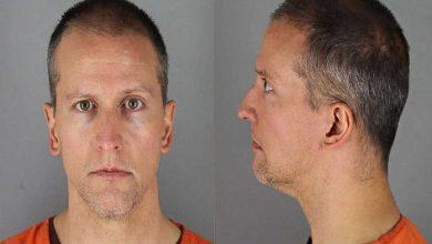 Photo of مفاجأة: قاتل فلويد سيحصل على 1.5 مليون دولار رغم إدانته!