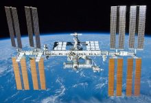 "Photo of ""ناسا"" ستنفق 23 مليون دولار من أجل مرحاض فضائي!"