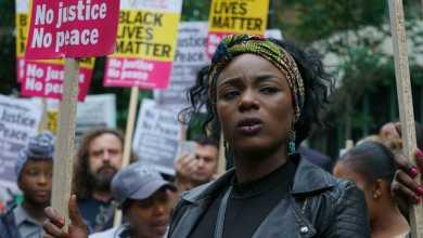 Photo of أرقام صادمة تثير القلق حول العنصرية ضد السود في أمريكا