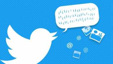 """Photo of تويتر يتيح ميزة """"التغريدات الصوتية"""" قريبًا"""