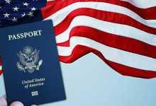Photo of ترامب يمدد تعليق منح بطاقات الإقامة الدائمة وبعض تأشيرات العمل