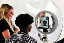 Photo of شركات التجميل تتخلى عن المصطلحات العنصرية في الترويج لمنتجاتها
