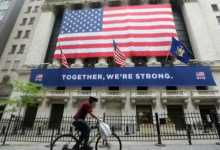 Photo of رغم استمرار أزمة كورونا.. الاقتصاد الأمريكي يبدأ التعافي مبكرًا