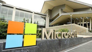 Photo of مايكروسوفت ستغلق متاجرها للبيع بالتجزئة بشكل دائم
