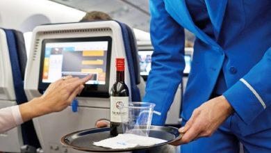 Photo of شركات طيران تمنع الكحوليات.. وانخفاض صادم في أسعار التذاكر