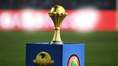 Photo of بسبب كورونا.. الإعلان رسميًا عن تأجيل كأس أفريقيا لكرة القدم