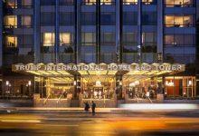 Photo of تقرير: بعض فنادق نيويورك الراقية لا تقوم بتنظيف الغرف
