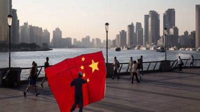 Photo of أمريكا تفرض قيودًا على تأشيرات السفر لمسؤولين صينيين
