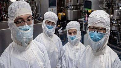 Photo of الصحة العالمية ترسل فريقًا إلى الصين للتحقيق في أصل كورونا