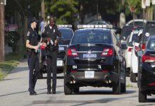 Photo of ما حقيقة توقيف الشرطة لعميل فيدرالي أسود خلال الاحتجاجات الأخيرة؟