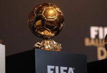 Photo of إلغاء جائزة الكرة الذهبية لأول مرة منذ 64 عامًا