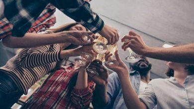 Photo of مسابقات لنشر عدوى كورونا في مدن أمريكية وجائزة لمن يُصاب أولًا