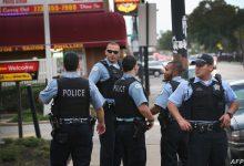 Photo of لماذا يتكرر إطلاق النار على الأطفال في شيكاغو؟