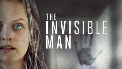 """Photo of فيلم """"الرجل الخفي"""".. صيغة عصرية متطورة لرواية كلاسيكية"""