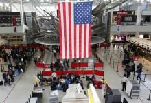 Photo of أمريكا تستثني فئات جديدة من قرار حظر السفر بسبب كورونا