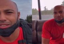 Photo of مشى 4 سنوات على قدميه إلى الحج فوجد مفاجآت عديدة بانتظاره