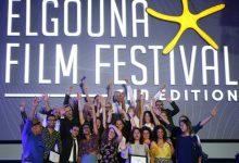 Photo of مهرجان الجونة السينمائي يعقد دورته الرابعة في أكتوبر القادم