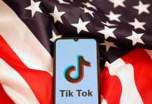 Photo of توتر جديد.. أمريكا تدرس حظر تطبيق التيك توك الصيني