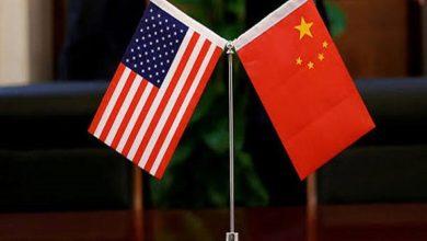 Photo of 40 هيئة تجارية أمريكية تحث الصين على زيادة مشترياتها منها