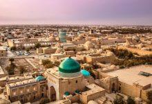 Photo of دولة تعرض 3 آلاف دولار لأي سائح يُصَاب بكورونا على أرضها