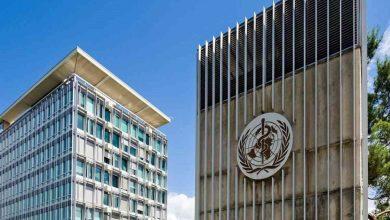 "Photo of ""الصحة العالمية"": تداعيات كورونا أشد من الفيروس نفسه"