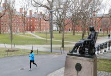 Photo of الطلاب الدوليون مهددون بالترحيل من أمريكا بسبب هذا القرار!