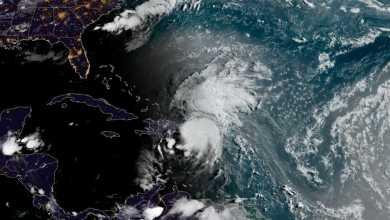 "Photo of فلوريدا تستعد لمواجهة إعصار ""أيساياس"" وسط تزايد إصابات كورونا"