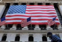 Photo of لإنقاذ الاقتصاد الأمريكي.. مسؤول يقترح إعادة غلق البلاد لهذه المدة!