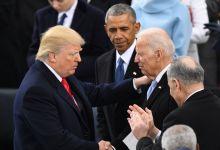 """Photo of """"بروفيسور التنبؤات"""" يتوقع هزيمة ترامب في الانتخابات لهذه الأسباب!"""