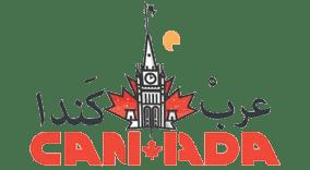 Arabs canada - عرب كندا