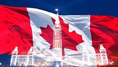 Photo of أفضل مدن كندا للهجرة والدراسة واللجوء