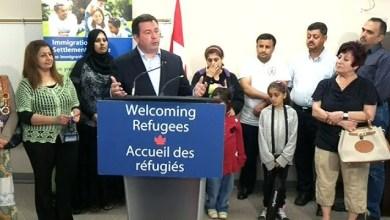 Photo of عاجل : مقاطعة كيبك الكندية تفتح باب الهجرة لـ 5000 شخص