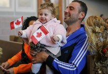 Photo of تكاليف الهجرة الى كندا 2020 .. كم سيلزمك من المال للهجرة الى كندا ؟