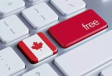 Photo of التقييم المجاني للهجرة الى كندا   الموقع الرسمي للهجرة الى كندا