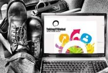 Photo of فرص حصرية للمشاركة في تدريب مجاني من منظمة  TakingITGlobal