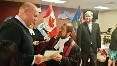 Photo of شروط الحصول على الجنسية الكندية .. 6 شروط أساسية