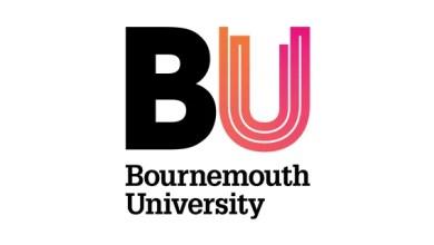 Photo of منح دراسية للحصول على الدكتوراة من جامعة Bournemouth ببريطانيا