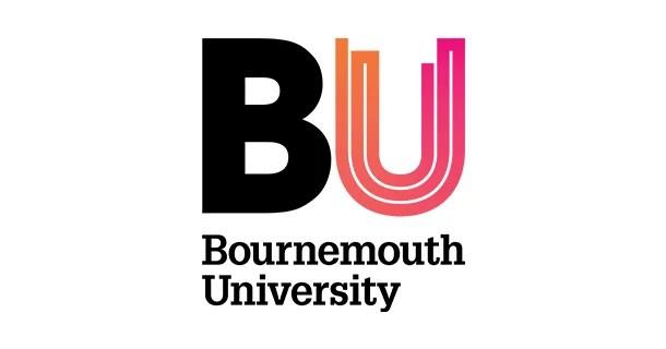 منح دراسية للحصول على الدكتوراة من جامعة Bournemouth ببريطانيا