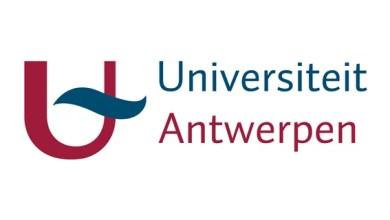 Photo of منح دراسية للحصول على الدكتوراة من جامعة Antwerp ببلجيكا