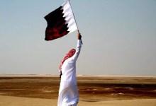 Photo of قطر تسمح لمواطني 80 دولة بدخول أراضيها مجاناً