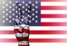 Photo of خطوات تقديم طلب الاقامة الدائمة الامريكية