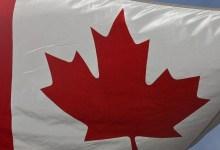Photo of ارتفاع عدد الطلاب الأجانب في كيبيك