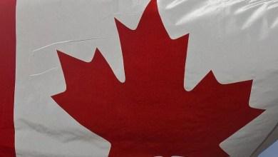 Photo of الوظائف الاعلى دخلا في كندا و التي لا تحتاج الى دبلوم جامعي أو مؤهل عالي